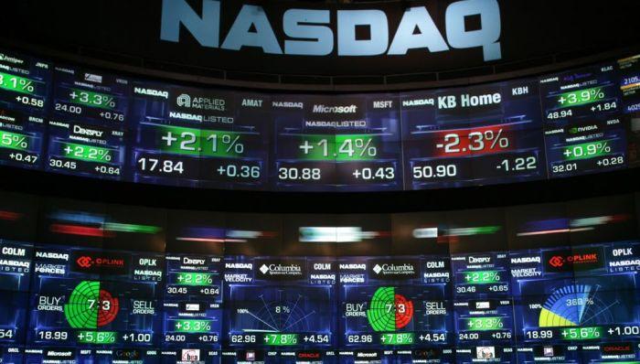 Nasdaq: ICO-рынок находится на ранней стадии своего развития