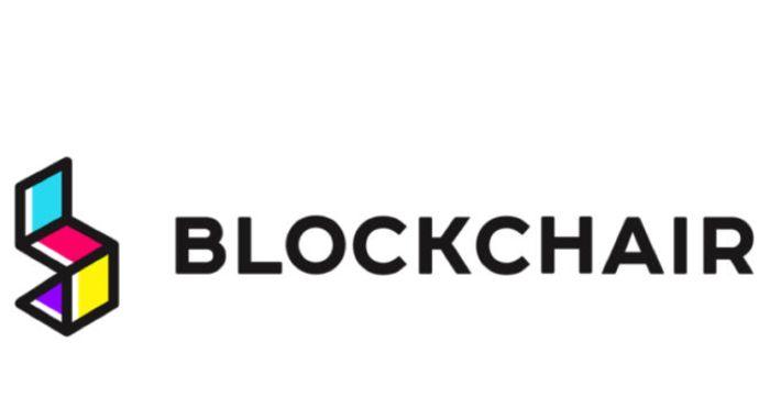 Blockchair разработал обозреватель для Bitcoin Cash, подписал соглашение с сообществом Bitcoin Cash