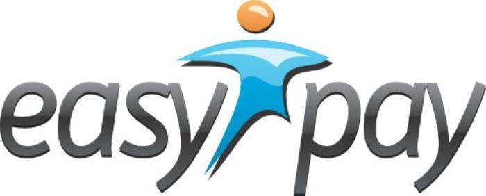 Сервис по покупке криптовалют btcu.biz доступен в сети EasyPay