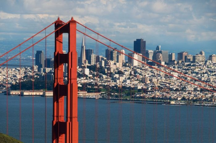 Биржа Huobi откроет офис в Сан Франциско