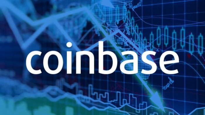Прибыль Coinbase за 2017 год превысила $1 млрд
