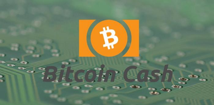 Стоимость BCH превысила $2000 после объявления о добавлении в BitPay
