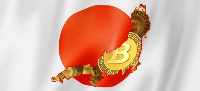 Японские криптобиржи создадут саморегулирующуюся организацию