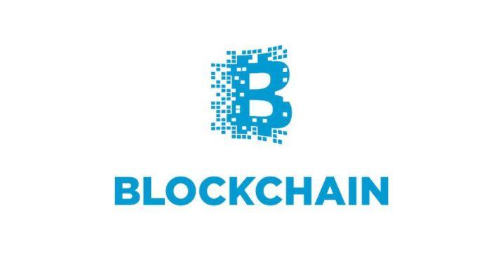 Blockchain.info не намерен поддерживать Bitcoin Cash