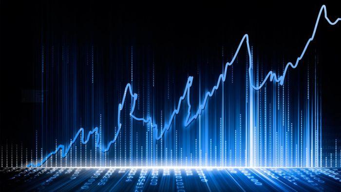 Криптовалюты создают новые способы привлечения капитала