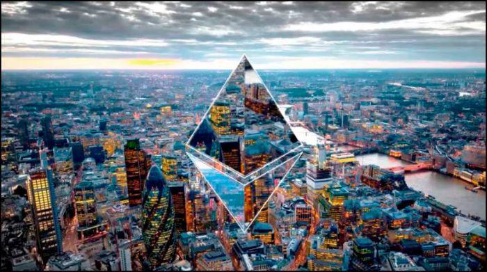 Команда Ethereum запланировала хардфорк и релиз Metropolis на сентябрь