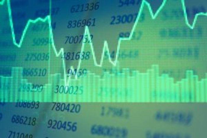 Криптовалютный рынок прибавил 45%