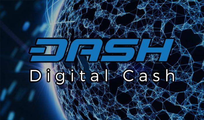 В киевских ресторанах появятся криптотерминалы Bitcoin и Dash