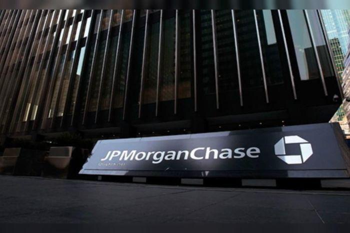 «JP Morgan Chase» запустит межбанковскую платежную сеть на базе блокчейна