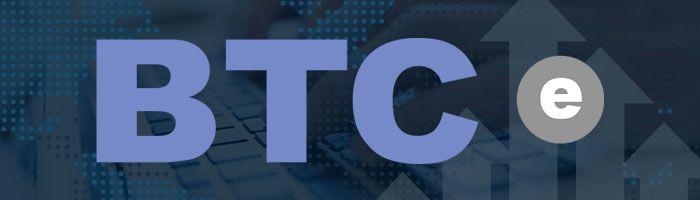 Биржа BTC-E рассказала о восстановлении контроля над 55% средств и переговорах с инвесторами