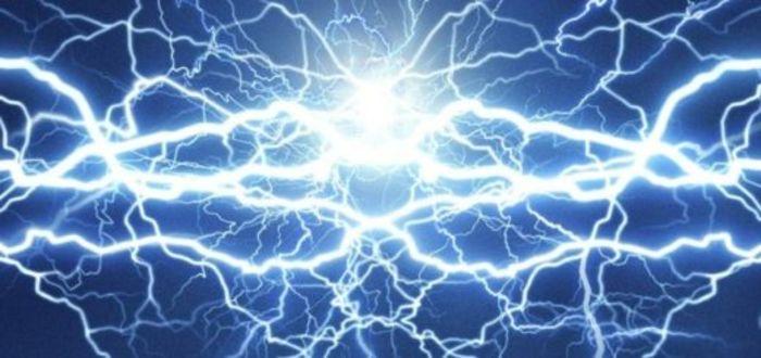 Состоялась первая атомарная транзакция между биткоином и Ethereum