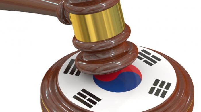 Корейский суд постановил, Биткойн нельзя конфисковать