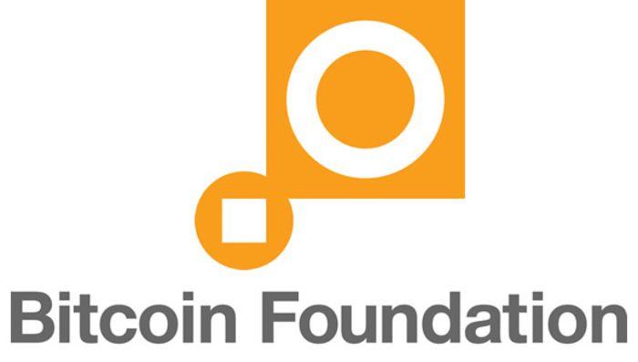Bitcoin Foundation выступает против «закручивания гаек» со стороны регуляторных органов