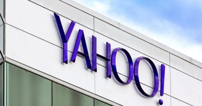 Yahoo Japan покупает 40% акций криптобиржи BitARG
