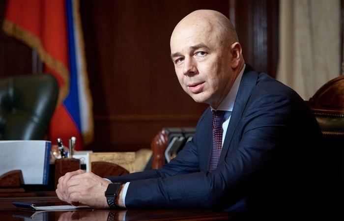 Проект закона об обороте криптовалют подготовят до конца года