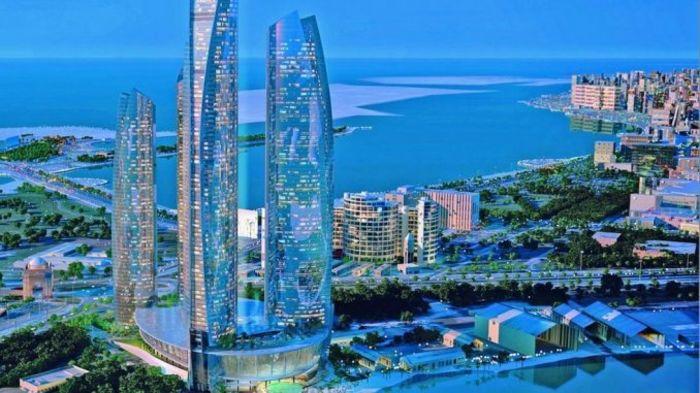 Одна из крупнейших компаний ОАЭ в сфере международных денежных переводов ведет переговоры о партнерстве с Ripple