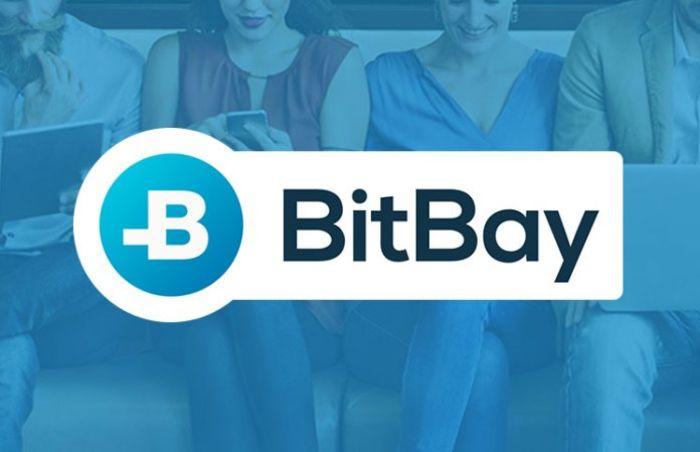 Польская криптовалютная биржа BitBay запускает трейдинг-платформу в Индии