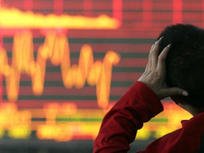 Власти Китая опубликовали законопроект об ужесточении регулирования ICO