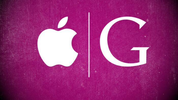 Apple и Google забанили 330 приложений для торговли бинарными опционами