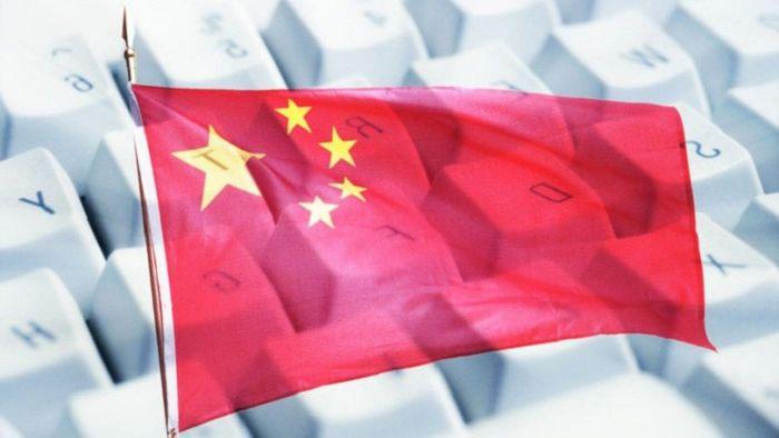 Японские биржи получают запросы от китайских стартапов на добавление их токенов в листинг из-за запрета на ICO в стране