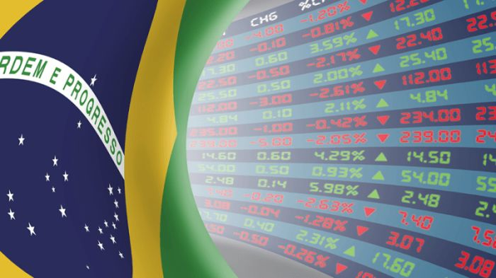 Бразильский регулятор запретил инвестиции в майнинг биткойна