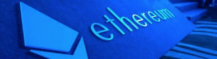 Ethereum готовится к масштабному обновлению «Constantinople»