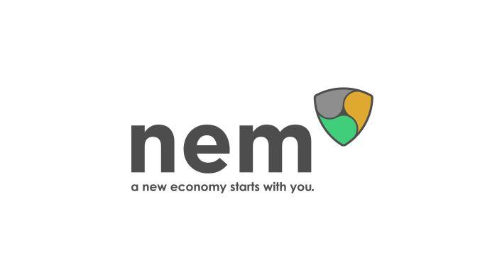 NEM продолжает развиваться, разрабатывая собственную биржу