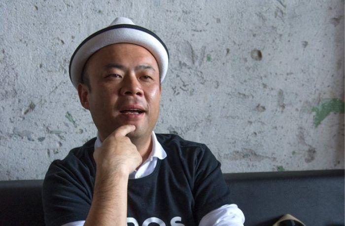 Японский миллиардер считает, что ICO расширяют возможности венчурного финансирования