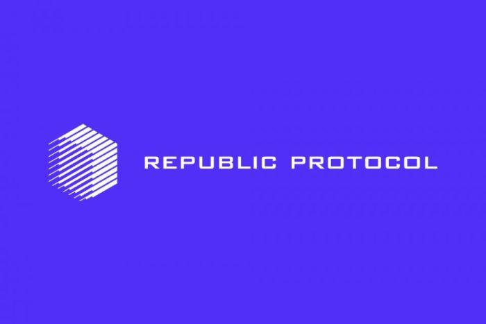 Republic Protocol привлек $33,8 млн на создание «теневой» криптовалютной площадки