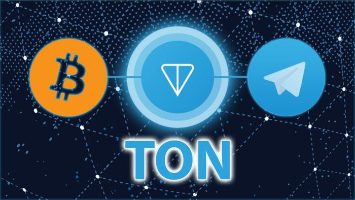 На pre-ICO TON от Telegram поданы заявки на сумму $3.8 миллиарда