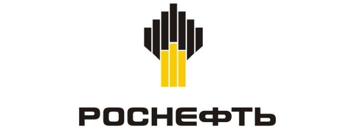 Биткойн обогнал «Роснефть» по капитализации