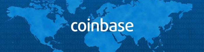 Coinbase не поддерживает хардфорк биткоина