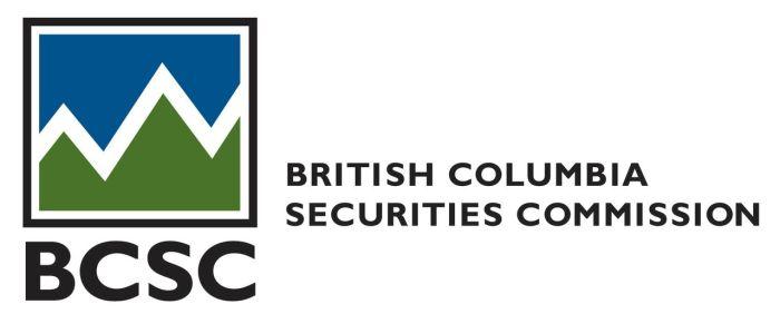 Канадские регулирующие органы продолжают вводить криптовалюты в легальное поле страны