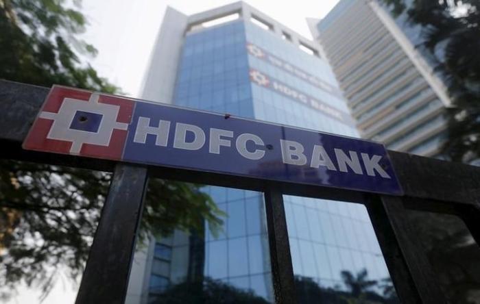 Крупнейший частный банк Индии «India's HDFC» запретил использовать карты для покупки криптовалют