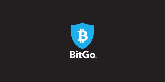 BitGo добавит 57 Ethereum-токенов в свой листинг