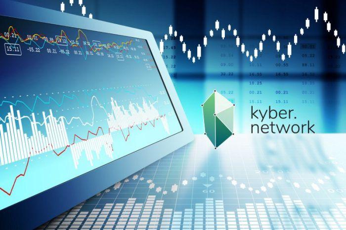 KyberNetwork совместно с университетом Беркли будут развивать децентрализованные биржи