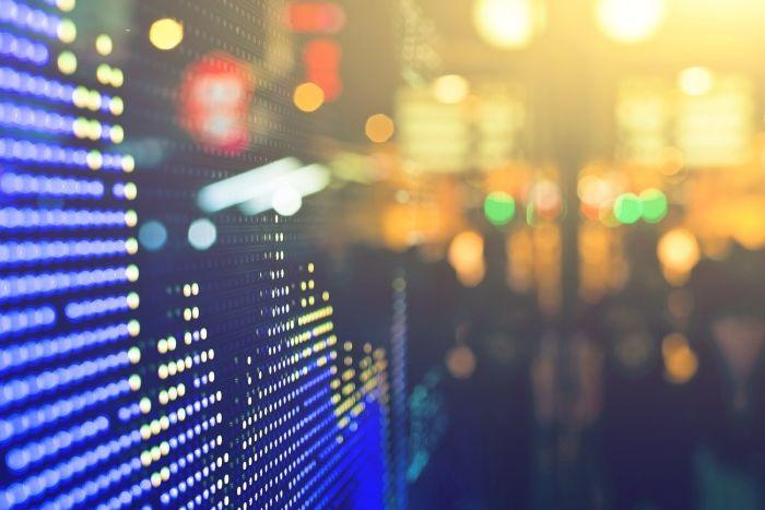Аналитики насчитали более 50 криптовалютных хедж-фондов
