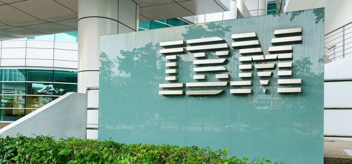 IBM изучает возможности применения стэйблкойнов