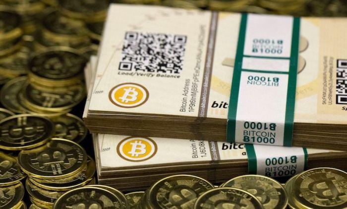 Разработчик кошелька Trezor: Пользователи Bcash отправляют свои монеты в кошельки Биткоина