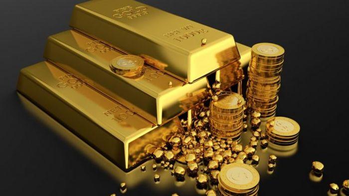 Монетный двор Австралии выпустит золотую криптовалюту