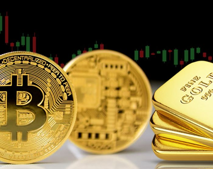 Bitcoin Gold — какие перспективы