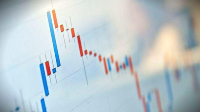 Аксаков предложил запустить торговлю криптовалютами на бирже в пилотном режиме