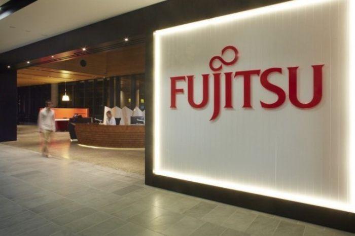 Fujitsu присоединился к банкам, с целью запуска денежных переводов на блокчейне