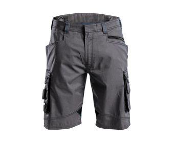 Shorts - 3/4 Hosen