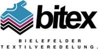 Bitex – Bielefelder Textilveredelung