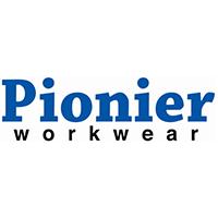 Pionier – Workwear