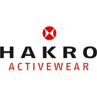 Hakro – Activewear