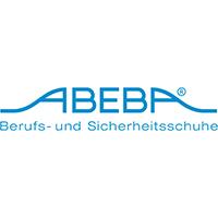 Abeba – Berufs- und Sicherheitsschuhe