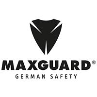 Maxguard – German Safety