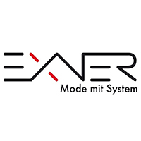 Exner – Mode mit System